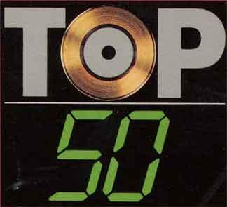 top_50