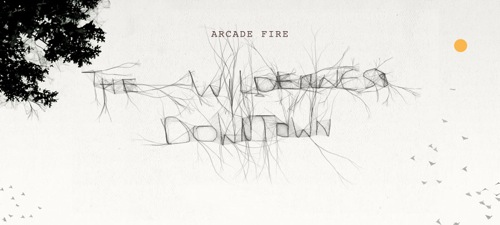 the-wilderness-downtown