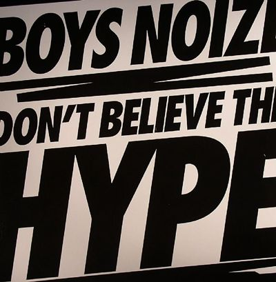 don_t_believe_the_hype_ep_bnr_012_2