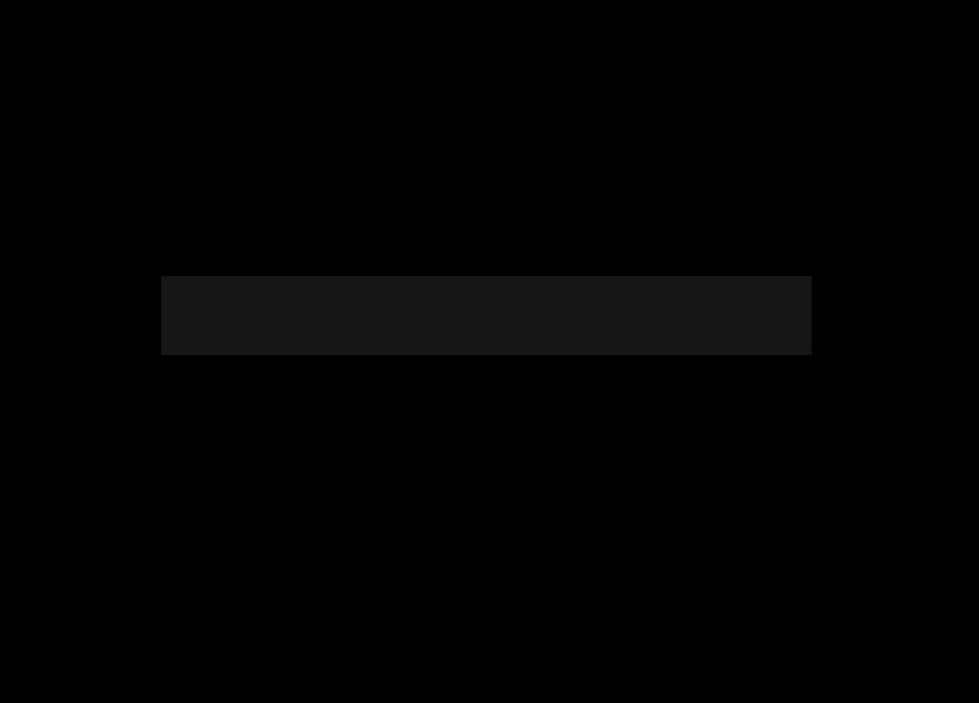 Minalile'om