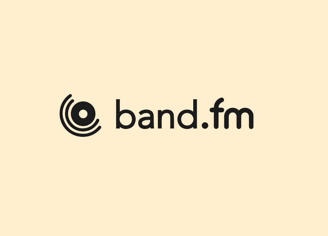 band.fm